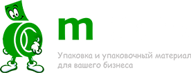 Mpack